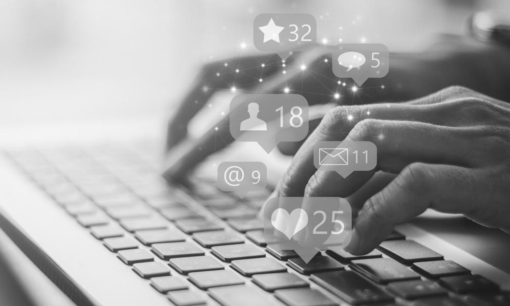 Social Media Masterclass