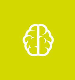 ProjectIntelligence_new