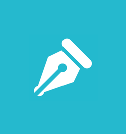 WritingandReview_new