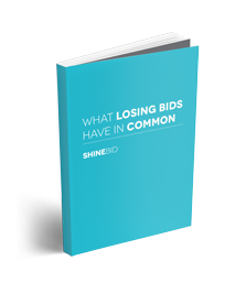 What Losing Bids Have In Common