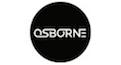 osborne new logo