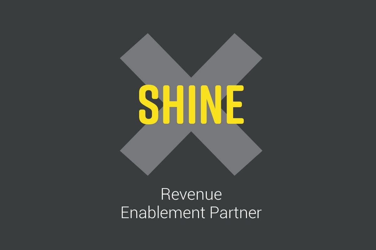 shinex2