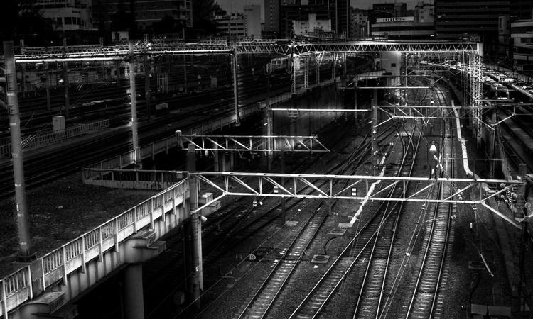 Rail_Procurement_Roadshow_750x450